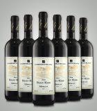 Domeniile Blaga Merlot Dealu Mare 2010 Vin Rosu Cumpara vin online