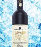 Domeniile Blaga Merlot Fintesti 2010 cumpara vin online Vin rosu sec