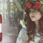 Domeniile Blaga Feteasca Noastra Regala Cumpara Vin Online Direct de la Producator