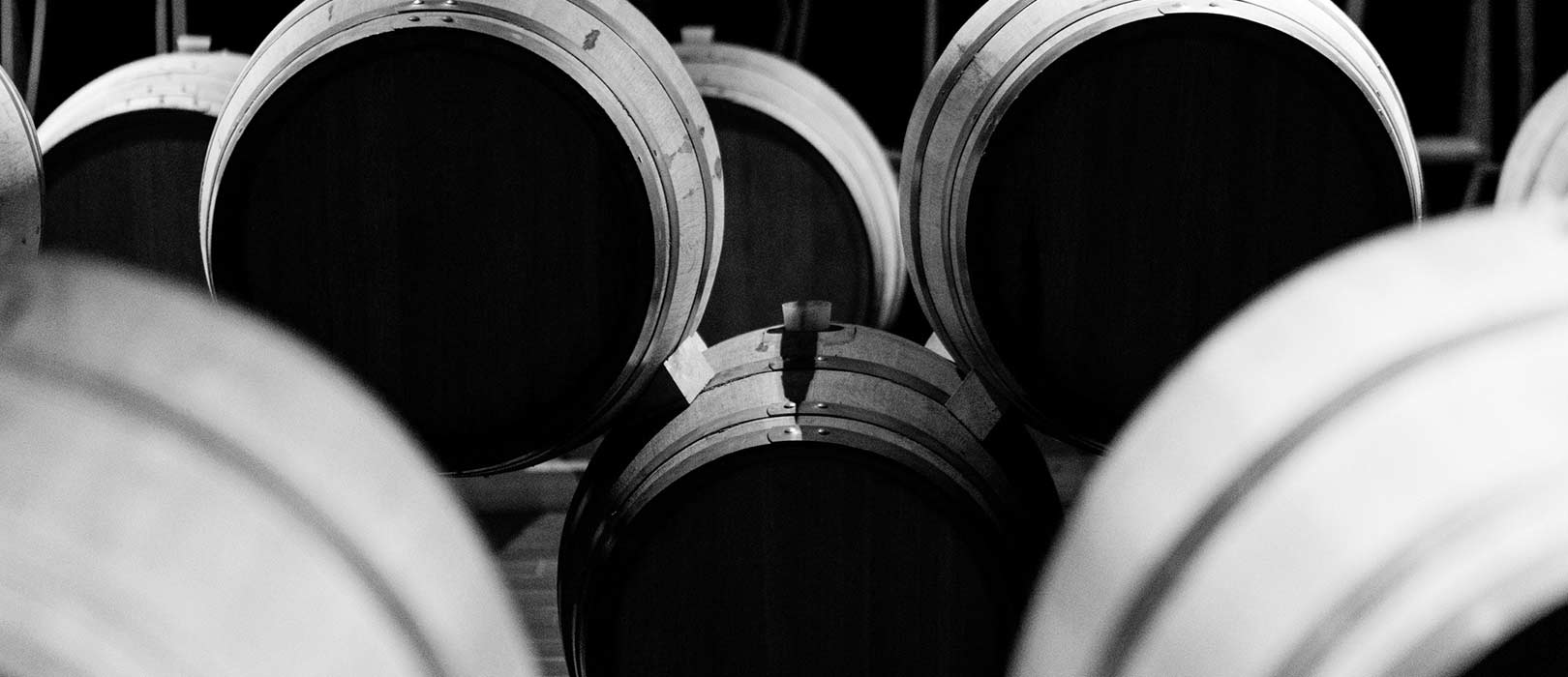 baric Domeniile Blaga Cumpara vin online