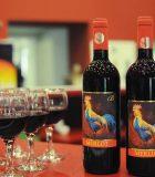 Domeniile Blaga Merlot Valea Mieilor 2013 Cumpara Vin Online