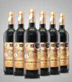 Domeniile Blaga Cabernet Sauvignon Cuvee M 2011 Sec Vin de calitate superioara Cumpara vin online Dealu Mare