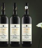 Domeniile Blaga Merlot Dealu Mare 2010 Cumara vin online vin rosu