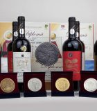 vinuri superioare româneşti