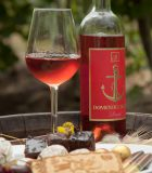 Domeniile Blaga Cumpare vin online Vin Rose demisec 2015 Dealu Mare