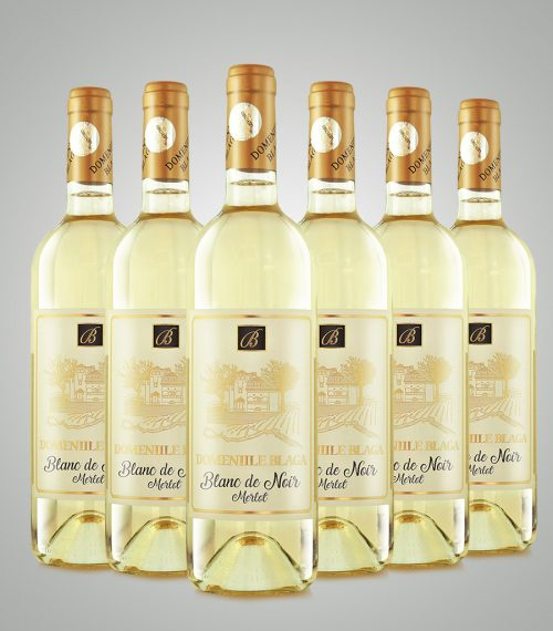 domeniile-blaga-blanc-de-noir-vin-alb-sec-merlot