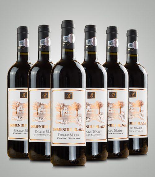 cabernet sauvignon 2015 demidulce