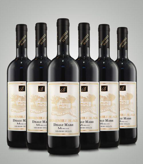 merlot-doux-vin-rosu-dulce-2019lce