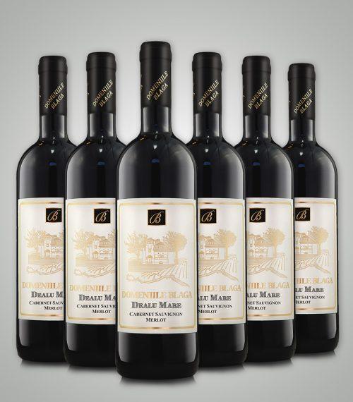cabernet-sCabernet Sauvignon Merlot 2015auvignon-merlot-2015