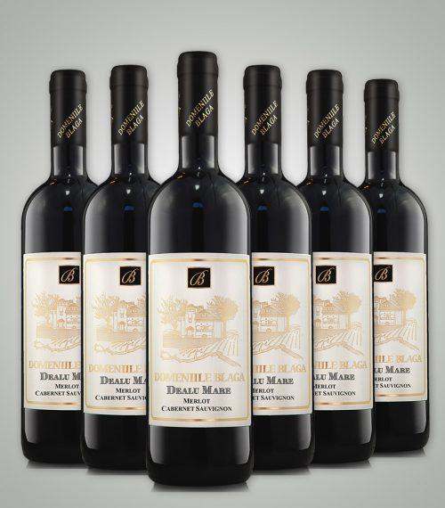 merlot-cabernet-sauvignon-2012